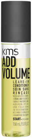 Afbeelding van KMS California KMS - Add Volume - Leave-In Conditioner - 150 ml