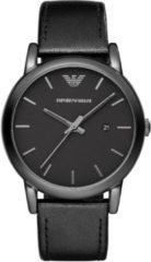 Emporio Armani Armani Horloge Emporio Armani AR1732