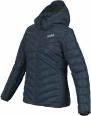 Witte Colmar - ldy Down Jacket - wintersport jas - dames - maat 38