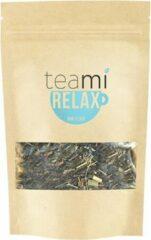 Teami Blends Teami Relax Tea Blend