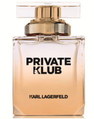 Karl Lagerfeld Private Klub for Woman Eau de Parfum (EdP) 85 ml