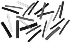 Bosch Hitze-Schrumpfschlauch für Dekorationswerkzeuge 1609201812