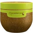 Herstellend Haar Masker Deep Repair Macadamia 500 ml