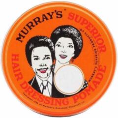Murray's Hair Pommade Small (32g)