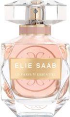 Elie Saab Le Parfum Essentiel - Eau de parfum - 30 ml - Damesparfum
