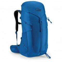 Blauwe Lowe Alpine - Airzone Trail 35 - Tourrugzak maat 35 l - Regular blauw