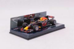 F1 Red Bull RB13 Daniel Ricciardo Australian GP