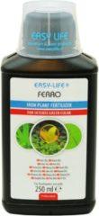 Easy Life Ferro - Plantenmeststoffen - 250 ml