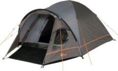 Portal Bravo 3 - 3 Personen Kuppel-Zelt mit Vorraum, 4000mm, 300x180x120cm, 3,6kg