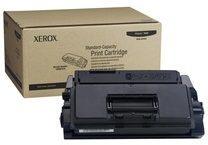 106R1370 XEROX PH3600 CARTRIDGE BLACK ST (106R01370)