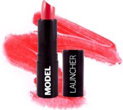 Model Launcher Fashion Forward Lipstick - SOBE Nights