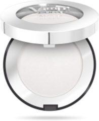 Pupa Milano White Chalk Vamp! Matt Compact Oogschaduw 2.5 g
