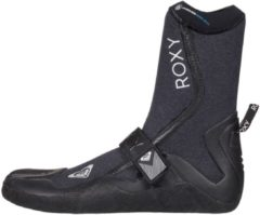 Roxy Split Toe Surf-Booties »Performance 3mm«