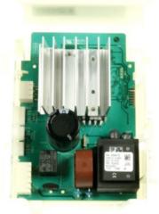 Siemens Inverter für Waschmaschine 00706018