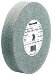 Top Craft Einhell Feucht-Schleifstein für Schleifbock 4417300