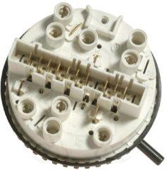 Brandt Strömungsmesser (3 Fach, 11 Kontakte) für Waschmaschine 55X2288
