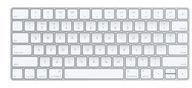 Apple Computer Apple Magic Keyboard - Tastatur - Bluetooth MLA22LB/A