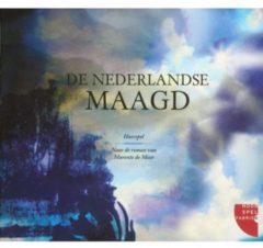 De Nederlandse maagd / druk Heruitgave