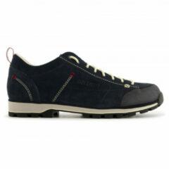 Dolomite - Cinquantaquattro Low - Sneakers maat 11, zwart