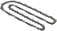 """Einhell_2 Sägekette (Professionell .325"""" 1.5mm, 72TG , vollmeißel) für Kettensäge"""