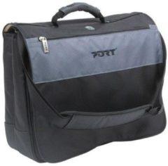 Port Designs Laptop Bag SEATTLE Pro