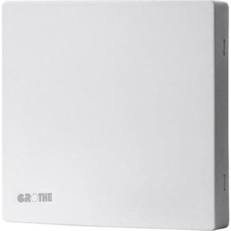 Afbeelding van Witte Grothe 43480 Wireless door chime Range extension