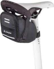 Vaude - Race Light - Fietstas maat 0,9 l - XL, grijs/zwart/wit