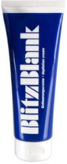You2Toys Ontharingscrème BlitzBlank 125 ml