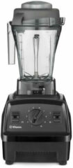 Zwarte Vitamix E310 Explorian Power Blender