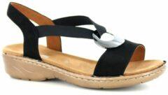 Zwarte Jenny 22-57264