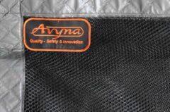 Los Veiligheidsnet tbv Avyna trampoline 340 x 240 - Grijs