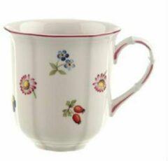 Villeroy & Boch Mok Petite Fleur Villeroy & Boch multicolor