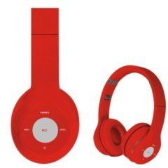 Rode Platinet FH0915R hoofdtelefoon/headset Hoofdtelefoons
