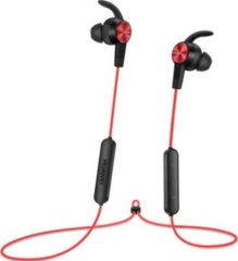Huawei - Sport Bluetooth Headset (Noice Reduction) AM61, Red