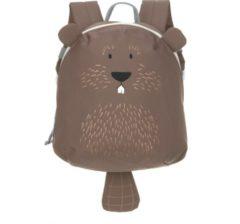 Lässig LÄSSIG tiny backpack about friends beaver