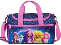 Scooli Sporttasche Star Darlings Scooli SDYO star darlings