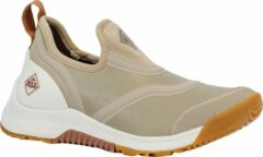 Muck Boot - Outscape - Beige - Dames - 43