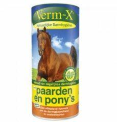 Verm-X paard - poeder 480g