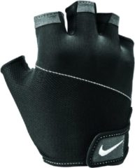 Witte Nike Women's Gym Elemental Fitness Gloves - Handschoenen