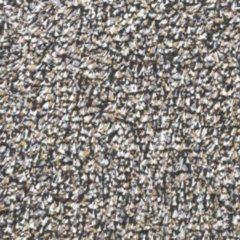 Grijze HAMAT Droogloopmat / Droogloopmat Aquastop / 50 cm x 80 cm / graniet