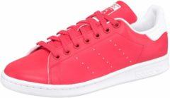 Rosa Adidas Originals Sneaker »Stan Smith W«