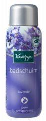 Kneipp Badschuim lavendel 400 Milliliter
