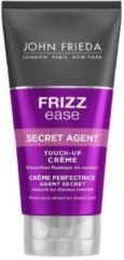 John Frieda Haarcreme frizz ease secret agent finishing anti-pluis 100ml