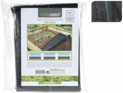 Pro Garden Anti-worteldoek - 2x5m - 100gr/m2