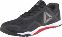 Reebok Trainingsschuh »ROS Workout TR 2.0«