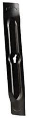 Einhell Ersatzmesser GC-EM 1030 Rasenmäher-Zubehör