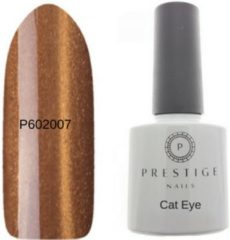 Prestige nails Prestige Cat Eye Gel Polish Latte