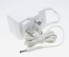 Electrolux Ladegerät für Staubsauger 4071306353