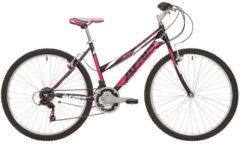 26 Zoll Damen MTB Fahrrad Atala Sunrise Atala schwarz