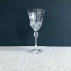 RCR Crystal - Made in Italy RCR - Wijnglas rood Adagio (set van 6)